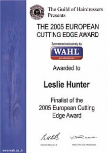 award2005_lesliehunter